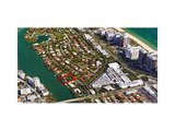 44 BAL BAY DR,Bal Harbour,FL 33154 Residential Land For Sale