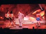 Drôle Vidéo Denis Drolet gala juste pour rire 2010