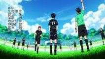 [Shahid anime] DAYS - 02 -[720p]