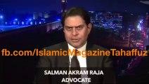 Raja.G !! غازی ملک ممتاز قادری شہید کی نماز جنازہ Special Reporting on Gazi Malik Mumtaz Hussain Qadri Namaz E Janaza