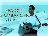Ekvott Sambavcho - Konkani Song - Respect To Konkani
