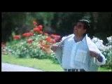 Dhadkan- Dil Ne Yeh Kaha Hai Dil Se_low
