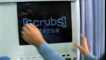 Scrubs Interns - Webisode  1 - Our Intern Class [1/1/2009]