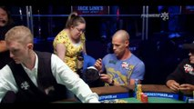 World Series of Poker 2010 Ep.10 5 5 Chillout-Poker.com