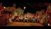 Mashallah - Full Song - Ek Tha Tiger - Salman Khan - Katrina Kaif -