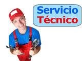 Servicio Técnico Otsein en San Agustin - 685 28 31 35