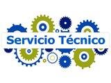Servicio Técnico Otsein en Nijar - 685 28 31 35
