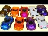 터닝메카드신제품 하반기 9종 게리온 크랑 코카트 파이온 독꼬리 만타리 옥타 프린스콩 안드로매지션 장난감 TurningMecard Car Toys