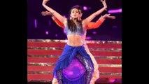 hot actress Shriya Saran Hot look in navel