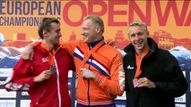 European Open Water Swimming Championships (NED) - Hoorn 2016 (6)