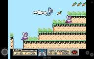DENDY NES FAMICOM ♥ LETSPLAY GAMEPLAY WALKTHROUGH NO COMMENTARY ♥ TINY TOON ADVENTURES