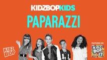 KIDZ BOP Kids - Paparazzi (KIDZ BOP 17)