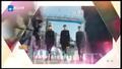 【HD】2016警花与警犬第六集 公安刑警 于和伟、侯梦莎、黄梦莹主演