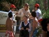 Fantasy Island - 2x12 - Charlie's Cherubs - Stalag 3