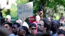 Philando Castile stopped over 50 times for misdemeanors
