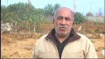 Israel set for war as Hamas leader killed Top Hamas leader killed in Israeli strike on Gaza