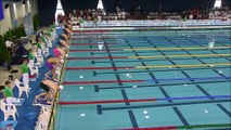 European Junior Swimming Championships - Hodmezovasarhely 2016 (HUN) (7)