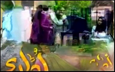 Udaari Episode 15 Promo - 10 July 2016