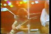 Phil Lynott, invitado por Gary Moore (Ulster Hall, Belfast - 17/12/1984)