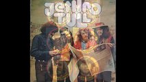 LP2 Jethro Tull - Living In The Past 1972 Vinyl Full Album