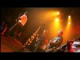 Johnny Hallyday Oh Carole (La Cigale-2006) vidéo n°94
