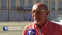 L'adjoint au maire de Mâcon raconte sa conversation téléphonique avec le père d'Antoine Griezmann