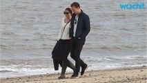 Are Taylor Swift & Tom Hiddleston Settling Down?