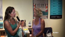 The Women and the Waves Surf Film Event 9th Honolulu Surf Film Festival