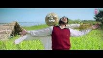 Naina no jach gai ton● Main Teri Tu Mera ● Roshan Prince ● Latest Punjabi Song  11 July 2016