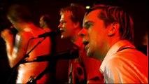 Die Toten Hosen-Heimspiel-24 Schön sein