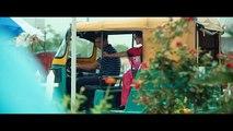 Aenway jale na chal.Pakke Amreeka Wale  Prabh Gill  Latest Punjabi Song 2016