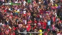 [Supercopa MX] Chivas Guadalajara 2-0 Veracruz HD Goles y Resumen Supercopa Mexico 10.07.2016 HD