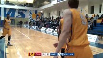 OUA Plays of the Week - February 24, 2015