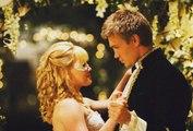 Cinderella Story, dopo il film la brusca trasformazione: ecco Hilary Duff oggi
