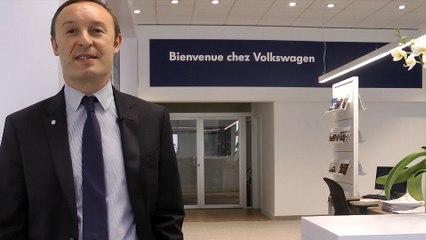 Axess Automobiles partenaire du Brive Festival - Itw Nicolas Vidal
