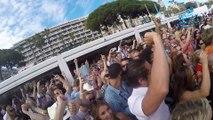 Cannes Lions 2016 High-tech & Pub