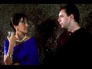 Bollywood Calling   Part 4 of 8   Bollywood Movie   Perizaad Zorabian, Om Puri