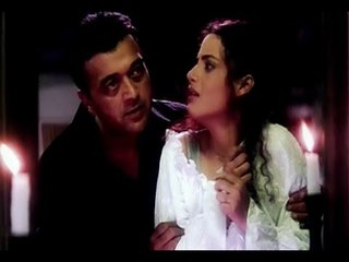 Sur   Part 7 of 12   Bollywood Musical Movie with Popular Hindi Songs