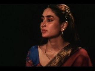Chameli   Part 8 of 9   Kareena Kapoor Rahul Bose   Bollywood hindi Movie