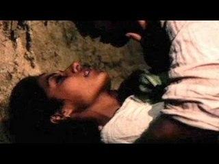 Hot Chitrangada Singh Intimate scene | Hazaaron Khwaishein Aisi | Bollywood Movie