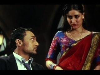 Chameli   Part 5 of 9   Kareena Kapoor Rahul Bose   Bollywood hindi Movie