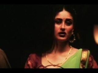 Chameli   Part 9 of 9   Kareena Kapoor Rahul Bose   Bollywood hindi Movie