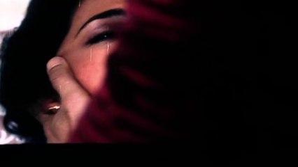 Ram Kapoor Forces Chitrangada Singh in Bed   Hazaaron Khwaishein Aisi   Bollywood Movie