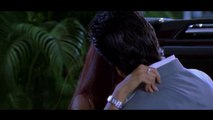 Hot Koena Mitra Kissing Scene Fardeen Khan |  Ek Khiladi Ek Haseena | Bollywood Movie