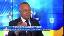 Pourquoi on accepte chez les Franco-Portugais ce qu'on dénonce chez les Franco-Algériens