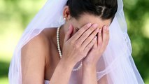 Husband Divorces Wife For Most Ridiculous Reason Ever