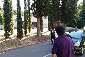 Fiorentina, giornata di visite mediche per Ianis Hagi
