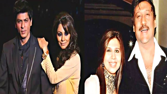 """Hit List 5 Bollywood Celebrities Who """" Married their Childhood Friends """" !"""