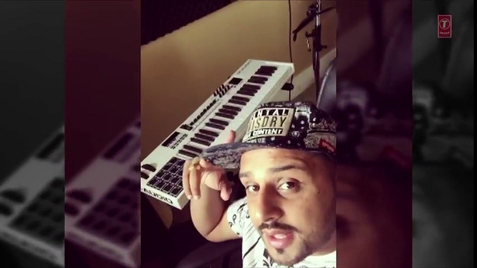 Money Aujla Boliyan _ Big Bangers _ Message for Fans _ Latest Punjabi Song 2016 _ Releasing 11 July