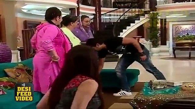 Kumkum Bhagya - 11th July  2016 - Full On Location Episode - Zee Tv Kumkum Bhagya On Location